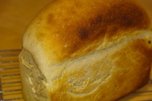 食パン_改
