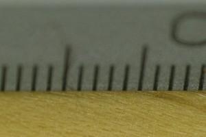 DP3M+DCR-250_ruler