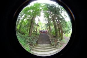 2015.8.30の散歩_3