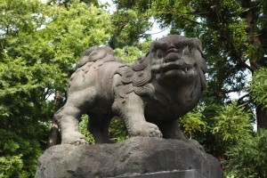 2015.8.31_の狛犬_1