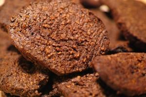 CocoaCoconutCookie