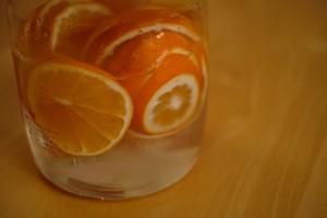 Lemon_Syrup_1