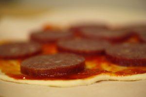 Pizza_2016.8.1_2