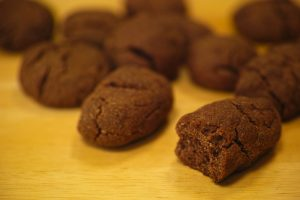 cocoacookies_2016-10-6